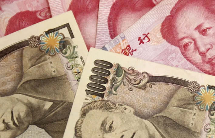 Chinese deflation? A risk for 2019